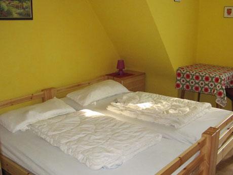 Betten2
